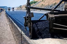 gilsonite asphalt